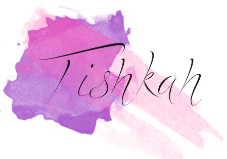 Tishkah