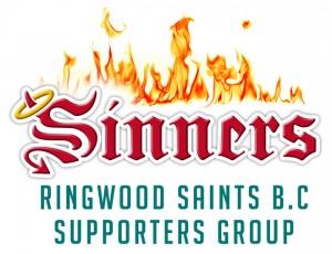 Sinners_fire_bg