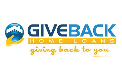 Giveback_HL_logo1