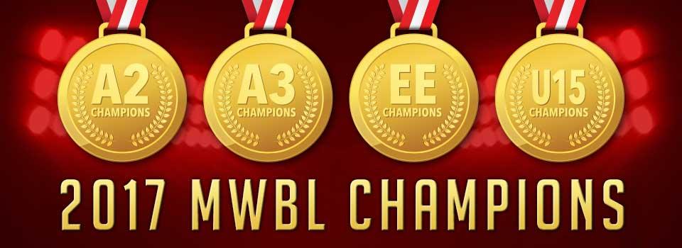 2017_Champions