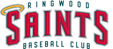 Ringwood Saints Baseball Club