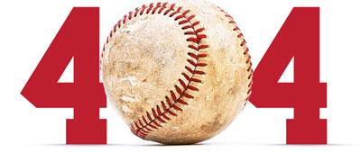 Baseball_404