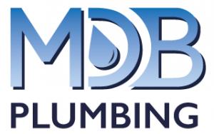 MDB Plumbing