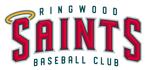 Ringwood Saints Baseball Club-Melbourne Winter Baseball League